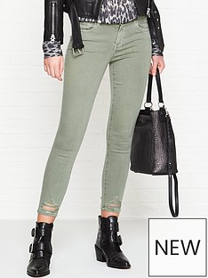 j-brand-835-mid-rise-distressed-photo-ready-skinny-jeans-faded-gibson-destruct