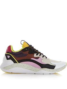 mcq-alexander-mcqueen-daku-multicoloured-trainers-multi