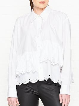 mcq-alexander-mcqueen-scallop-hem-long-sleeve-shirt-white