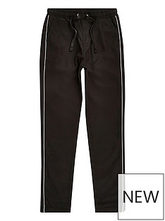 river-island-boys-black-piped-smart-trousers