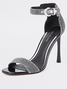 river-island-barely-there-heel-sandal-silver