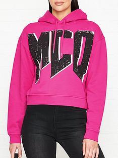 mcq-alexander-mcqueen-classic-hoodie-jumper-pink
