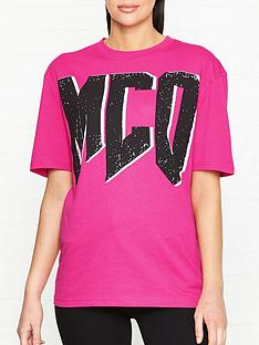mcq-alexander-mcqueen-boyfriend-tee-pink