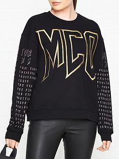 mcq-alexander-mcqueen-slouch-sweatshirt-black