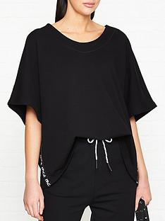 mcq-alexander-mcqueen-flag-low-neck-top-black