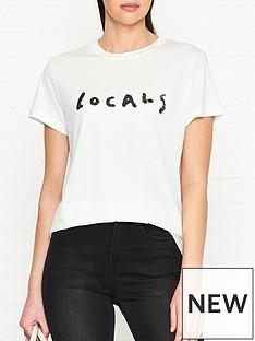 gestuz-locals-short-sleeve-t-shirt-white