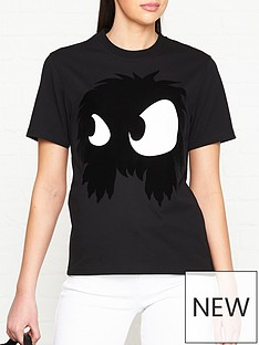 mcq-alexander-mcqueen-mad-chester-short-sleeve-t-shirt