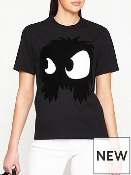 mcq-alexander-mcqueen-mad-chester-short-sleeve-t-shirt
