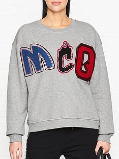 mcq-alexander-mcqueen-slouch-logo-sweatshirt-grey