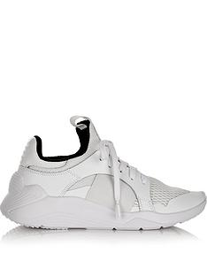 mcq-alexander-mcqueen-gishiki-low-top-trainers-white