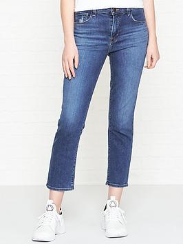 j-brand-ruby-high-rise-crop-cigarette-leg-jeans-phoenix