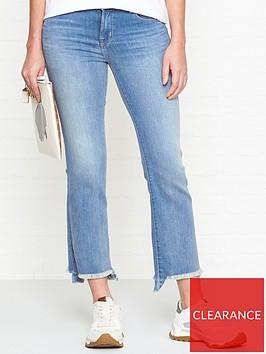 j-brand-selena-mid-rise-crop-bootcut-raw-hem-jeans-orion