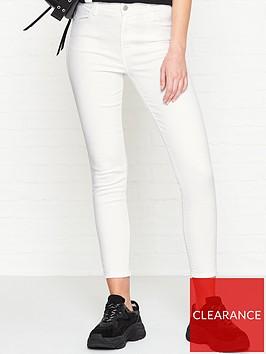j-brand-alana-high-rise-crop-skinny-jeans-blanc