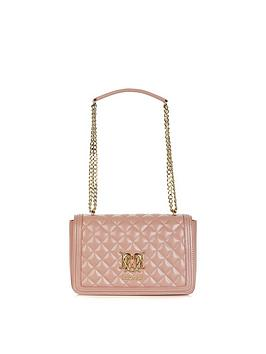 love-moschino-quilted-logo-shoulder-bag-blush-pink