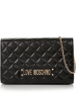 love-moschino-logo-quilted-cross-body-bag-black