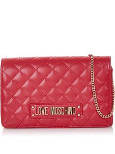 love-moschino-logo-quilted-cross-body-bag-red