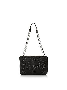 love-moschino-studded-logo-shoulder-bag-black