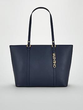 valentino-by-mario-valentino-valentino-by-mario-valentino-sea-winter-blue-shopper-tote-bag