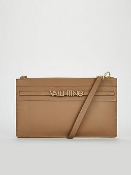 valentino-by-mario-valentino-sea-winter-zip-wallet-clutch-taupe