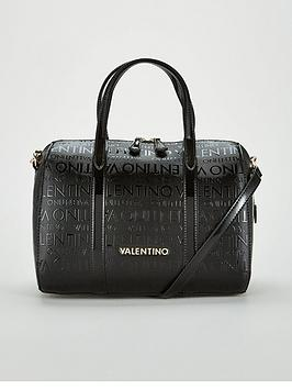 valentino-by-mario-valentino-valentino-by-mario-valentino-serenity-black-satchel-bag