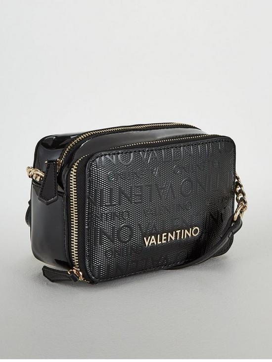 992d2ae9d2ee Valentino By Mario Valentino Valentino By Mario Valentino Serenity ...