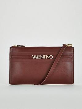 valentino-by-mario-valentino-sea-winter-clutch-bag-bordeaux