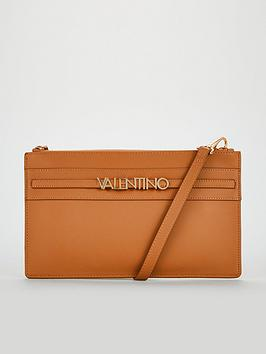valentino-by-mario-valentino-sea-winter-tan-clutch-bag-tan