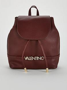 valentino-by-mario-valentino-valentino-by-mario-valentino-sea-winter-bordeaux-backpack