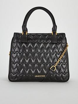 valentino-by-mario-valentino-miami-leather-tote-bag-blacknbsp