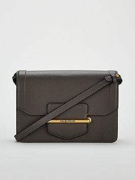 valentino-by-mario-valentino-anfissa-winter-leather-satchel-bag-grey