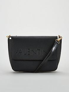 valentino-by-mario-valentino-valentino-by-mario-valentino-magnolia-black-flap-satchel-bag