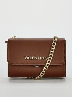 valentino-by-mario-valentino-valentino-by-mario-valentino-metropolis-taupe-flap-satchel-bag