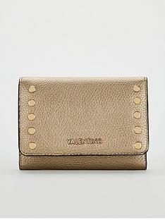 valentino-by-mario-valentino-valentino-by-mario-valentino-lucy-bronze-purse