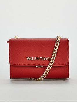 valentino-by-mario-valentino-metropolis-satchel-bag-red