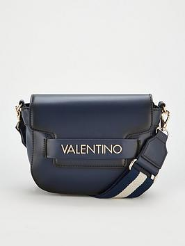 valentino-by-mario-valentino-scoop-satchel-bag-petrol