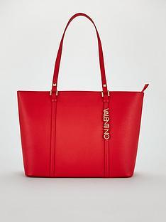 valentino-by-mario-valentino-valentino-by-mario-valentino-sea-winter-red-tote-bag