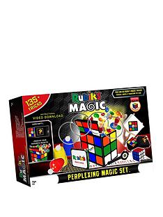 rubiks-magic-perplexing-magic-set-135-tricks