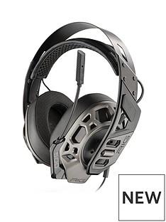 plantronics-rig-500-pro-esports-edition-universal-high-resolution-gaming-headset