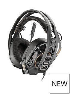 plantronics-rig-500-pro-hc-high-resolution-surround-ready-gaming-headset-for-console