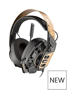 plantronics-rig-500-pro-high-resolution-surround-ready-gaming-headset-for-pc