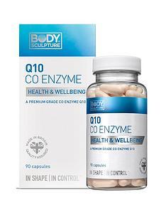 body-sculpture-q10-co-enzyme-1-bottle-90-capsules