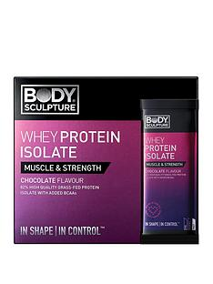 body-sculpture-whey-protein-isolate-chocolate-10-x-25g-sachet