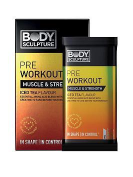 body-sculpture-pre-workout-iced-tea-10-x-7g-sachet
