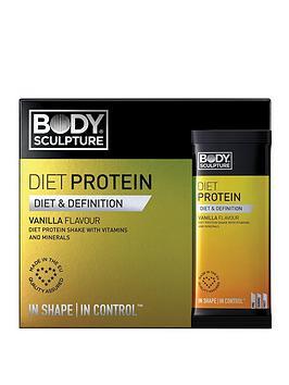 body-sculpture-diet-protein-vanilla-10-x-30g-sachet