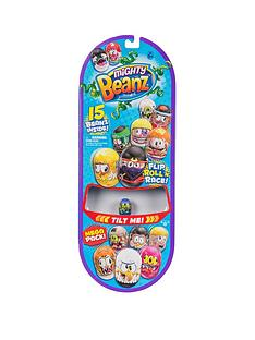 mighty-beanz-collector-pack-s1