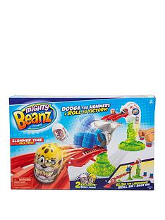 mighty-beanz-slammer-time-race-track-s1
