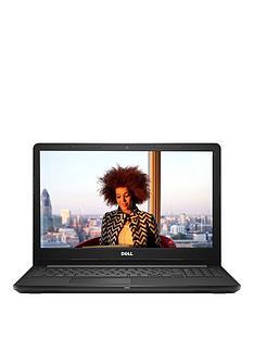 dell-inspiron-15-3000-series-intelreg-pentiumreg-n5000-processor-8gbnbspddr4-ram-1tb-hard-drive-dvdcd-drive-156-inch-laptop-black