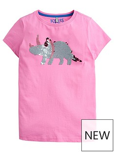 joules-girls-astra-sequin-dino-t-shirt