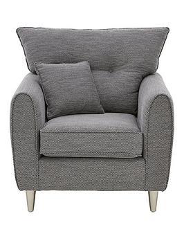 zurinbspfabric-armchair
