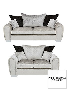 spark-fabric-3-seater-2-seaternbspscatter-back-sofa-set-buy-and-save